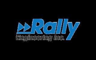 Rally Engineering Inc.