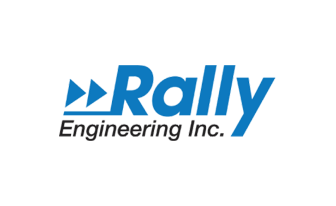 Rally Engineering Inc.