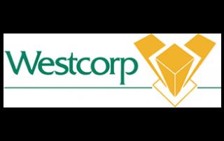 Westcorp Property Management